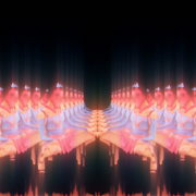 Fashion-Chernobyl-Go-Go-Dance-Girls-Stock-Footage-Video-Art-VJ-Loop_005 VJ Loops Farm