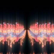Fashion-Chernobyl-Go-Go-Dance-Girls-Stock-Footage-Video-Art-VJ-Loop_007 VJ Loops Farm