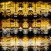 Fire-Pattern-Visuals-Video-Art-Motion-Background-Video-Art-VJ-Loop VJ Loops Farm