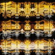 Fire-Pattern-Visuals-Video-Art-Motion-Background-Video-Art-VJ-Loop VJ Loops Farm