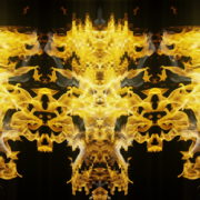Fire-Pattern-Visuals-Video-Art-Motion-Background-Video-Art-VJ-Loop_001 VJ Loops Farm