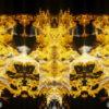 Fire-Pattern-Visuals-Video-Art-Motion-Background-Video-Art-VJ-Loop_002 VJ Loops Farm