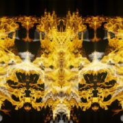 Fire-Pattern-Visuals-Video-Art-Motion-Background-Video-Art-VJ-Loop_002 VJ Loops Farm