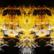vj video background Fire-Pattern-Visuals-Video-Art-Motion-Background-Video-Art-VJ-Loop_003