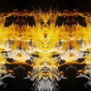 vj video background Fire-Pattern-Visuals-Video-Art-Motion-Background-Video-Art-VJ-Loop_003