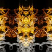Fire-Pattern-Visuals-Video-Art-Motion-Background-Video-Art-VJ-Loop_004 VJ Loops Farm