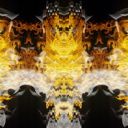 Fire-Pattern-Visuals-Video-Art-Motion-Background-Video-Art-VJ-Loop_006 VJ Loops Farm