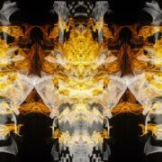 Fire-Pattern-Visuals-Video-Art-Motion-Background-Video-Art-VJ-Loop_007 VJ Loops Farm