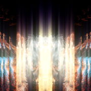 Fire-Rays-Dragon-Fly-Flame-Visuals-Video-Art-Vj-Loop_001 VJ Loops Farm