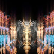 Fire-Rays-Dragon-Fly-Flame-Visuals-Video-Art-Vj-Loop_006 VJ Loops Farm