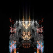 Fire-Rays-Dragon-Fly-Flame-Visuals-Video-Art-Vj-Loop_007 VJ Loops Farm