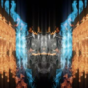 Fire-Rays-Dragon-Fly-Flame-Visuals-Video-Art-Vj-Loop_008 VJ Loops Farm