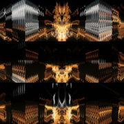 Flame-Fire-Diadora-Center-Stage-Visuals-Video-Art-VJ-Loop VJ Loops Farm