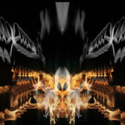 Flame-Fire-Diadora-Center-Stage-Visuals-Video-Art-VJ-Loop_001 VJ Loops Farm