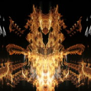 Flame-Fire-Diadora-Center-Stage-Visuals-Video-Art-VJ-Loop_002 VJ Loops Farm
