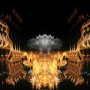 vj video background Flame-Fire-Diadora-Center-Stage-Visuals-Video-Art-VJ-Loop_003