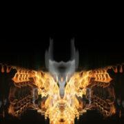 Flame-Fire-Diadora-Center-Stage-Visuals-Video-Art-VJ-Loop_004 VJ Loops Farm