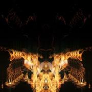 Flame-Fire-Diadora-Center-Stage-Visuals-Video-Art-VJ-Loop_005 VJ Loops Farm