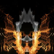 Flame-Fire-Diadora-Center-Stage-Visuals-Video-Art-VJ-Loop_006 VJ Loops Farm
