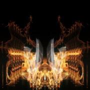 Flame-Fire-Diadora-Center-Stage-Visuals-Video-Art-VJ-Loop_007 VJ Loops Farm