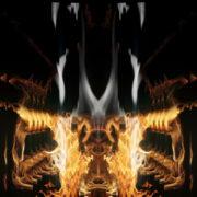 Flame-Fire-Diadora-Center-Stage-Visuals-Video-Art-VJ-Loop_008 VJ Loops Farm