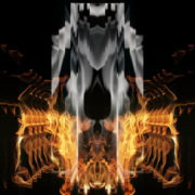Flame-Fire-Diadora-Center-Stage-Visuals-Video-Art-VJ-Loop_009 VJ Loops Farm