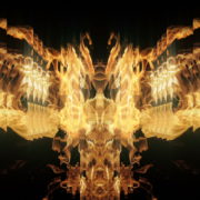 Golden-Phoenix-Fire-Flame-Video-Art-VJ-Loop_002 VJ Loops Farm