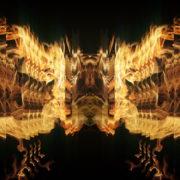 Golden-Phoenix-Fire-Flame-Video-Art-VJ-Loop_004 VJ Loops Farm
