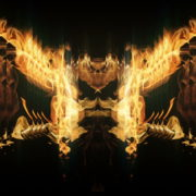 Golden-Phoenix-Fire-Flame-Video-Art-VJ-Loop_005 VJ Loops Farm