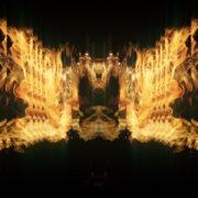 Golden-Phoenix-Fire-Flame-Video-Art-VJ-Loop_006 VJ Loops Farm
