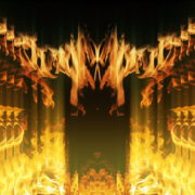 Golden-Phoenix-Fire-Gatee-Flame-Visuals-Video-Art-VJ-Loop_001 VJ Loops Farm
