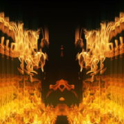 Golden-Phoenix-Fire-Gatee-Flame-Visuals-Video-Art-VJ-Loop_007 VJ Loops Farm