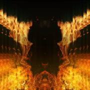 Golden-Phoenix-Fire-Gatee-Flame-Visuals-Video-Art-VJ-Loop_009 VJ Loops Farm