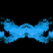 vj video background Lighter-Blaster-Glow-B-220819Z-VA-VJ-Loop_003