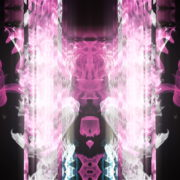 Pink-Blue-Fire-Lights-Abstract-Decoration-Video-Art-VJ-Loop_002 VJ Loops Farm