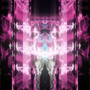 Pink-Blue-Fire-Lights-Abstract-Decoration-Video-Art-VJ-Loop_004 VJ Loops Farm