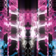 Pink-Blue-Fire-Lights-Abstract-Decoration-Video-Art-VJ-Loop_006 VJ Loops Farm