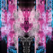 Pink-Blue-Fire-Lights-Abstract-Decoration-Video-Art-VJ-Loop_008 VJ Loops Farm