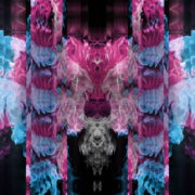 Pink-Blue-Fire-Lights-Abstract-Decoration-Video-Art-VJ-Loop_009 VJ Loops Farm