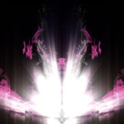Pink-Fire-Element-Motion-Graphics-Video-Art-VJ-Loop_001 VJ Loops Farm