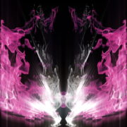 Pink-Fire-Element-Motion-Graphics-Video-Art-VJ-Loop_002 VJ Loops Farm