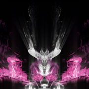 Pink-Fire-Element-Motion-Graphics-Video-Art-VJ-Loop_005 VJ Loops Farm