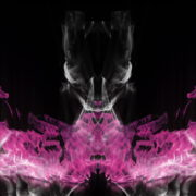 Pink-Fire-Element-Motion-Graphics-Video-Art-VJ-Loop_007 VJ Loops Farm