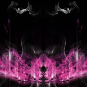 Pink-Fire-Element-Motion-Graphics-Video-Art-VJ-Loop_008 VJ Loops Farm
