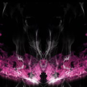 Pink-Fire-Element-Motion-Graphics-Video-Art-VJ-Loop_009 VJ Loops Farm
