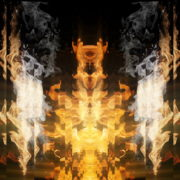 Psy-Fire-Stage-Event-Visuals-Flame-Video-Art-VJ-Loop_001 VJ Loops Farm