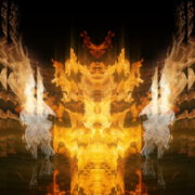 Psy-Fire-Stage-Event-Visuals-Flame-Video-Art-VJ-Loop_002 VJ Loops Farm