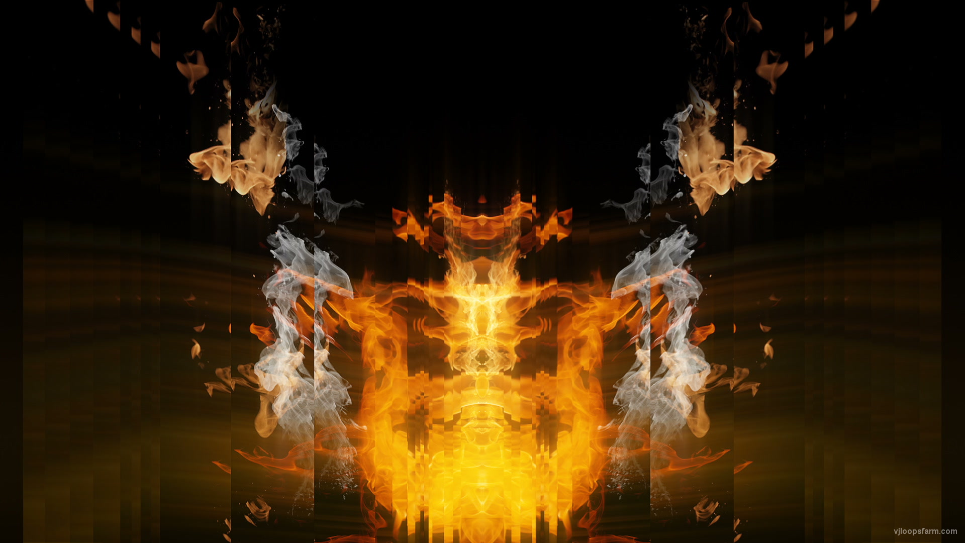 vj video background Psy-Fire-Stage-Event-Visuals-Flame-Video-Art-VJ-Loop_003