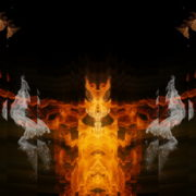 Psy-Fire-Stage-Event-Visuals-Flame-Video-Art-VJ-Loop_004 VJ Loops Farm