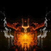 Psy-Fire-Stage-Event-Visuals-Flame-Video-Art-VJ-Loop_005 VJ Loops Farm